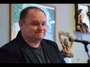 Александр Чернов в прямом эфире расскажет о перинатальном центре ответит на вопросы