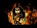 KISS : Psycho Circus (HD)