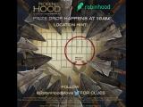 Robin Hood give money back