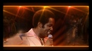 Lou Rawls - You'll Never Find (Dj ''S'' Remix) (Video By Vj Partyman Croatia)