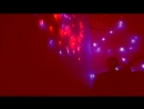 Darkhan Juzz - Қалдырма мені