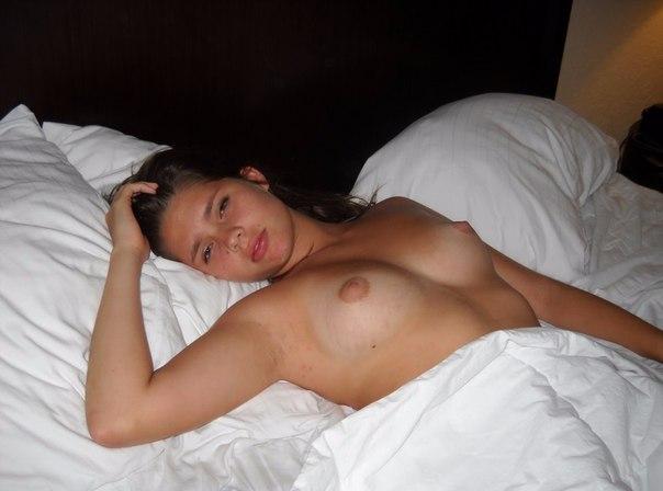 Possible unga nudist pojkar tyska