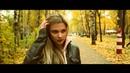 Клип реальной жизни о любви и предательстве mp4