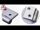 Stainless steel hinge production line,hinge making machine, die,mold,tools