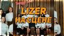 LIZER - На Сцене [FANCLIP]