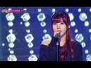 Raina (feat. Kanto) - You End, And Me, 레이나 (feat. 칸토) - 장난인거 알아, Music Core 20141018