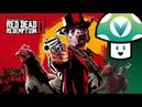 Vinesauce Vinny Red Dead Redemption II Part 1