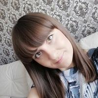 ВКонтакте Наталия Тимофеева фотографии