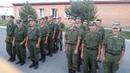 АРМЕЙСКИЕ ПРИКОЛЫ ПОДБОРКА 2018 RUSSIAN ARMY FUN 1