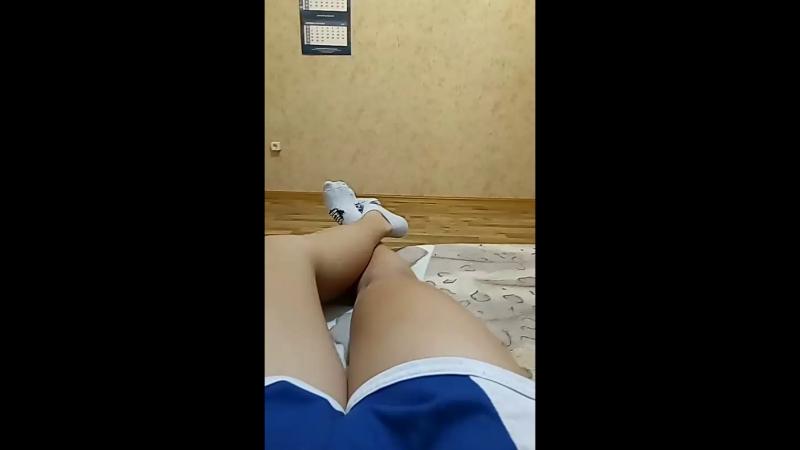ножки 😂