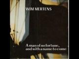 Wim Mertens - Multiple 12