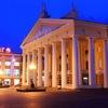 Брянский театр драмы им. А. К. Толстого