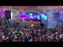 Ferry Corsten 3h set FULL SET @ Luminosity Beach Festival 01-07-2018