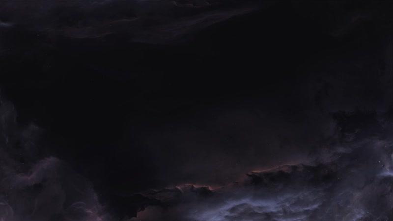 УЧАСТНИК №52 ДУЭТ ДЕЛКОВА АЛИСА и ГЛУШНИЦКАЯ ПОЛИНА (степ-чечётка - VOGABOND)