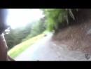 Веселые гонки (6 sec)