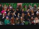 Обзор заключительного дня соревнований Кубка России Ростелеком 3 этап г Красно