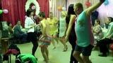 Русская Свадебная песня Ах сегодня свадьба была Новинка Exclusive