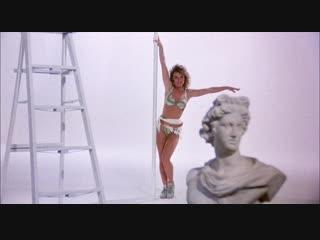 Bobbi Pavis, Barbara Horan, Jeana Loring, etc Nude - The Malibu Bikini Shop (1985) HD 1080p Watch Online
