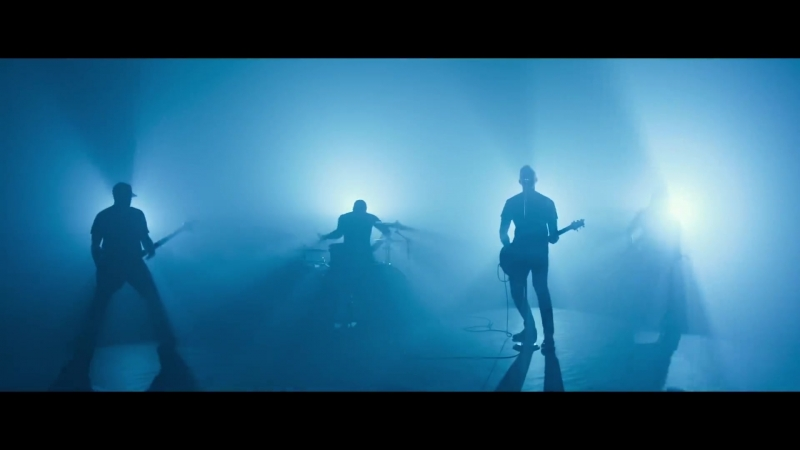 TREMONTI Take You With Me Official Video ¦ Napalm Records