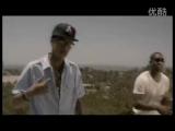 Tinie Tempah f.Wiz Khalifa - Till I'm Gone (2010) (Promo Only)