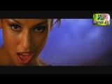 Vengaboys - Shalala lala HD