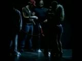 Eminem - Superman (feat. Dina Rae)