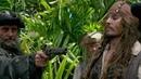 Пираты Карибского моря На странных берегах (фэнтези, боевик, комедия)
