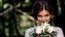 Instagram - Teaser   M N l Weddingday Свадьба в Кирове. Видеограф Павел Вадимов.