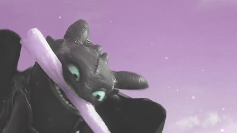 HTTYD_SOLDIER