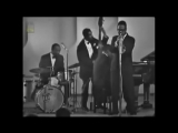 Oscar Peterson - The Oscar Peterson Trio (Ray Brown and Ed...