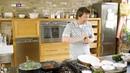 Обеды за 30 минут от Джейми 2 сезон 1 серия Курица пири пири Lunches 30 minutes from Jamie 2011