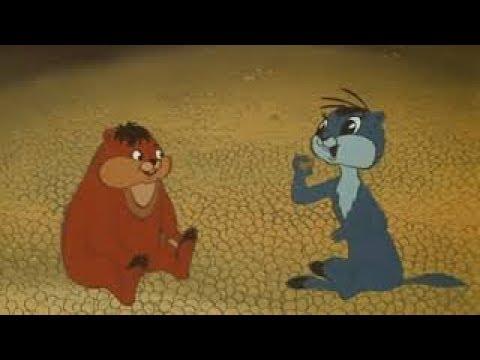 Мультфильм советский Раз – горох, два – горох 1981 для детей смотреть онлайн