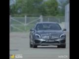 Как сохранить идеальный вид авто?