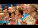 Жди меня (1 канал Евразия, 31.01.2014)
