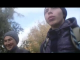 Владимир Кузнецов - Live
