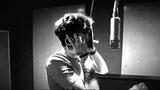 ZAYN - I Don't Wanna Live Forever (Acoustic)