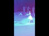 "Video - 46/2, 19.07.2018 ""La Fille du Pharaon"" Svetlana Zakharova, BolshoiTheatre ?"