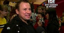 Скандал на Камчатке: за что Андрей Гайдулян обозвал зрителей быдлом