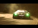 Best Car Music Mix 2017 - Electro House Popular Songs Mix - Club Future House Bounce Music