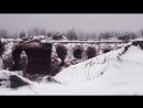 Рубрика крепость Орешек в период Великой Отечественной войны. Часть 9