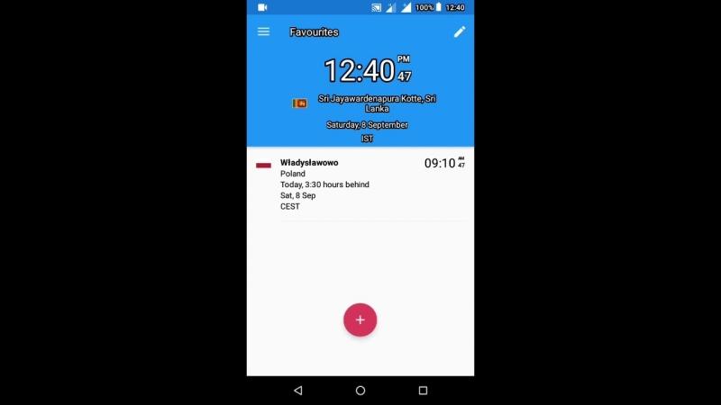 2018 09 08 578 Poland 🇵🇱🇵🇱🇵🇱 Wlady slawowo😊😊