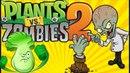 Растения против ЗОМБИ 2 🔥 доктор ЗОМБОСС 🔥 Юрский период Plants Vs Zombies