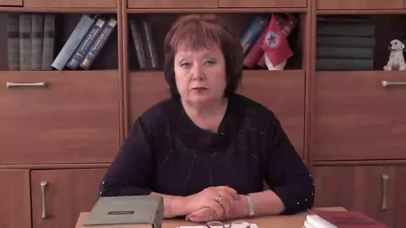 Витренко- Зверства бандеровцев – смертельный яд Украины (см. ВИДЕО)