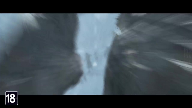 Assassin's Creed Изгой Обновленная версия- трейлер выхода.mp4