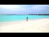 Paradise Summer Mix 2018 Best Summer Hits - Best Of Tropical Deep House Music 2018 Chill Out Mix