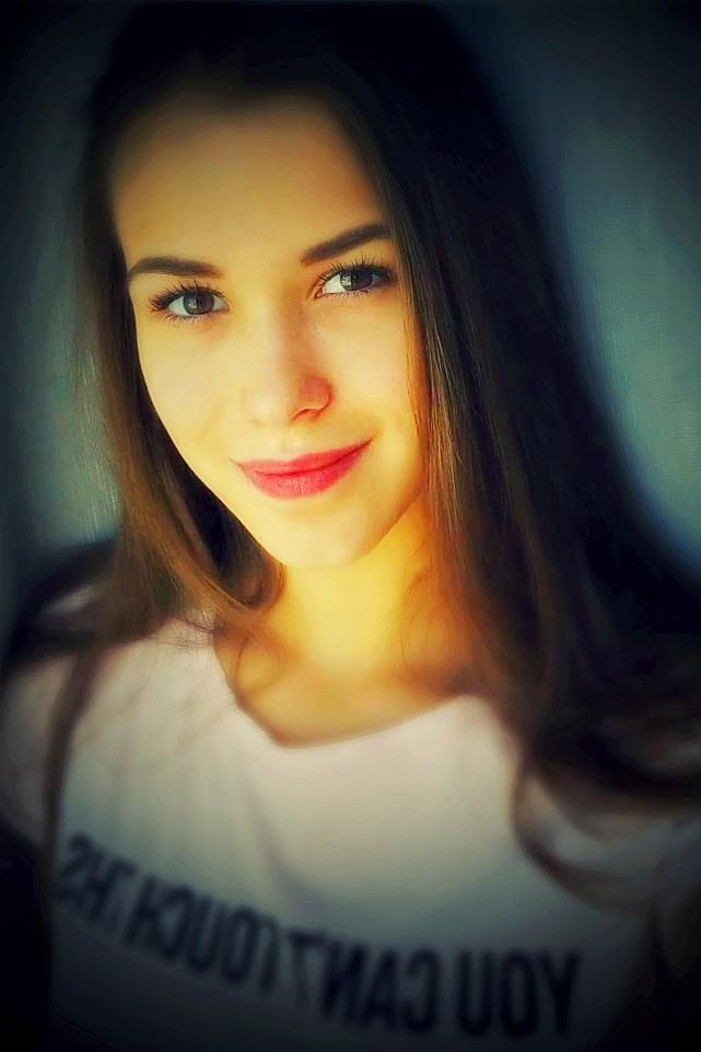Лера Воронович, Адлер - фото №1