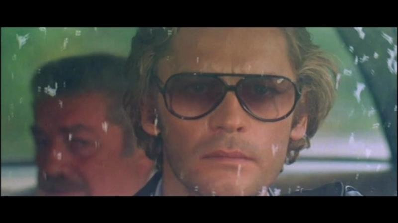 ◄La belva col mitra(1977)Зверь с автоматом*реж.Серджио Греко