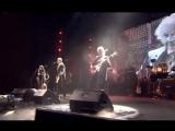 Я НЕ СДАЮСЬ. Группа Стаса Намина Цветы - 40 лет. Юбилейный концерт. 2010