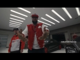 Slim Thug Feat. Paul Wall - R.I.P. Parking Lot