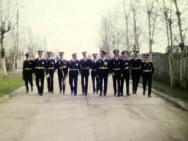 Нерчинск 89 90